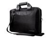 "LENOVO Case/ IdeaPad 12""wide Carrying Case 12"""