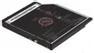 IBM UltrSlim Ench SATA DVD-ROM