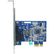 LONGSHINE Longshine NEK PCIe x1 1 GBit