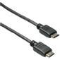 ICIDU Mini HDMI Cable 1.8m