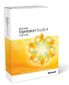MICROSOFT Expression Studio Ultimate 4.0 English UPG 1 LIC DVD