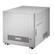 LIAN-LI Lian Li PC-V352A mATX /mITX låda, Aluminium