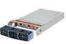 IBM 675W Redundant Power Supply