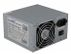 LC POWER ATX 420W LC420H rt