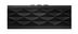 JAWBONE Jambox Black Diamond - EU