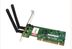 LONGSHINE Wireless PCI-Card    300MBit R