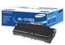 SAMSUNG Toner For Laserprinter ML-1210 2500pages @ 5%