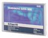 TANDBERG SLR24 12/24GB Media