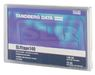 TANDBERG SLR5 DATA CARTRIDGE  8GB