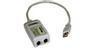 RARITAN APSUSB, USB til PS/2 converter