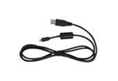 NIKON Kabel USB