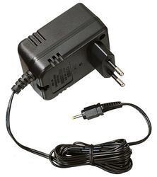 OLYMPUS AC-Adapter A-322