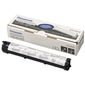 PANASONIC Toner sort KX-FL501