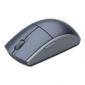 WACOM Intuos3 Mouse (Option)
