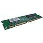 SAMSUNG Memory/128MB nonECC SDRAM SIMM