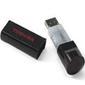 TOSHIBA Memory Stick/512MB USB 2.0
