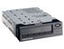 TANDBERG SLR140 70/140 GB Bare drive