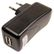 ZIPLINQ WALL ADAPTER/ USB POWER  IN