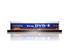 VERBATIM VERBATIM DVD-R 4X 8CM HC PRINT 10SPINDLE
