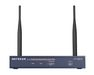 NETGEAR WIRELESS AP PROSAFE .11ABG+