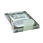 TOSHIBA 80GB HDD - 5400 rpm, 8MB Cache, Serial-ATA