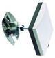 ZYXEL ZyAIR EXT-109 Antenna/9dBi REV