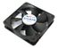 ZALMAN ZM-F3 120mm Quiet Fan