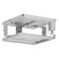 SAFEWARE Stldskyddsbox Projektor 415x175x380