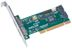 PROMISE SATA 300 TX4302 Serial ATA 3Gb/s PCI Contr with 2 int+2 ext SATA 3Gbs Ports