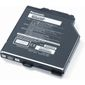 PANASONIC DVD MULTI DRIVE (DVD-RAM/DVD-ROM/DVD-RW/CD-R/CD-ROM/CD-RW) CF-30
