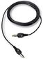 POLYCOM SOUNDSTATION2 2.5MM CELL PHONE CABLE CELL PHONE COMPATIBLE W/2W