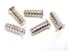 STARTECH CASE FAN MOUNTING SCREWS PACK OF 50 UK