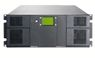 TANDBERG T40 STORAGE LIBRARY BARE 40 SLOT W/PWR SUP BARCODE