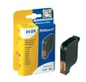 PELIKAN For Use In HP DeskJet 700/800 Series Black Inkjet Cartridge Refill