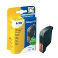 PELIKAN For Use In HP DeskJet 840C/ 843C/ PSC 500 Black Inkjet Cartridge Refill