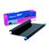 PELIKAN For Use In Panasonic KX-FP181/ 185 Carbon Refill Roll