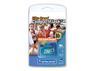 TRANSCEND 256MB Compact Flash Card (80X) SLC (Alt. TS256MCF80)