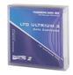 TANDBERG Data Cartridges LTO4
