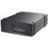 QUANTUM DAT 160  DRIVE SCSI ULTRA 3 INT LVD 5 25  BLACK BARE IN