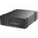 QUANTUM DAT 160  DRIVE SCSI ULTRA 3 INT LVD 5 25  BLACK BARE IN