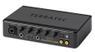 TERRATEC SoundSystem DMX 6Fire USB, external 5.1ch, USB2.0