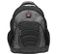 WENGER / SWISS GEAR SYNERGY BACKPACK FITS MOST 15.4 NOTEBOOKS  GRAY