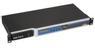 MOXA Nport 6650-8, 8 ports Device Server