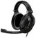 SENNHEISER PC 350 Gaming