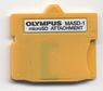 OLYMPUS MICRO-SD ADAPTER MASD-1