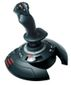 THRUSTMASTER T-Flight Stick X for PC & PS3