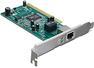 TRENDNET TEG-PCITXR Gigabit Ethernet 10/100/1000