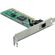 TRENDNET 10/ 100Mbps Fast Ethernet PCI Adapter