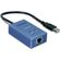 TRENDNET USB 2.0 to 10/ 100Mbps Fast Ethernet