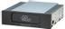 QUANTUM GOVAULT DATA PROTECTOR 6400 INTERNAL SATA 1X320GB